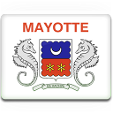 Mayotte-Flag-128
